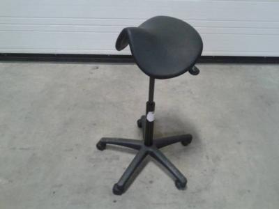 Nieuw - Bureaustoelen