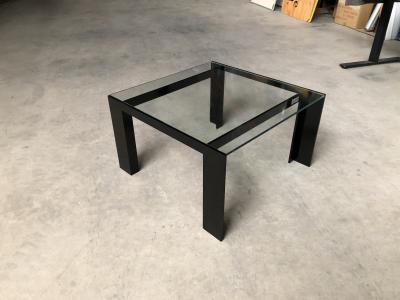 2dehands - Tafels