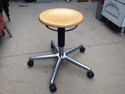 2dehands - Bureaustoelen